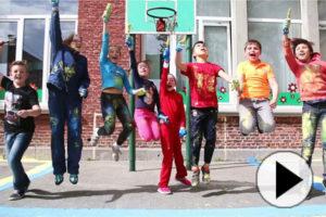 On gère les conflits à l'école (vidéos)